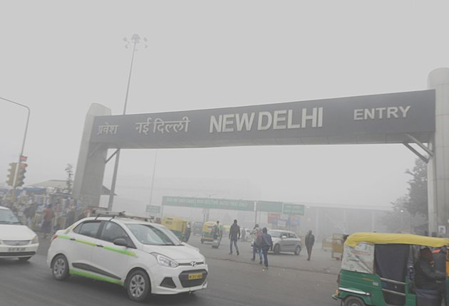 1024px-Low_visibility_due_to_Smog_at_New_Delhi_Railway_station_31st_Dec_2017_after_9AM_DSCN8829_1.jpg