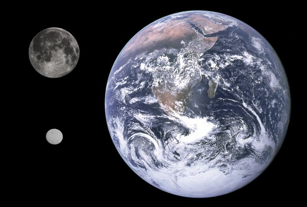 Ceres,_Earth_&_Moon_size_comparison.jpg