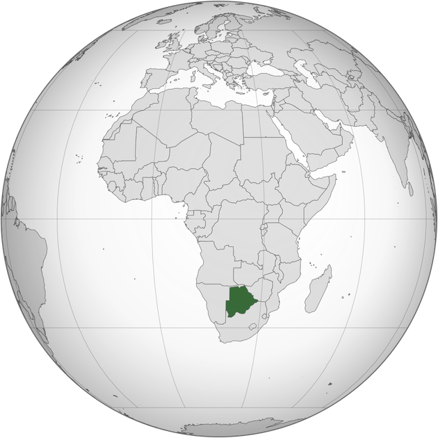 Botswana_(orthographic_projection).svg.png