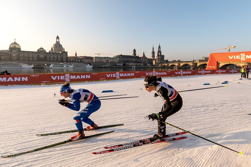 Cross-Country Ski World Cup ©City Ski Gmbh - Rene Nicolai.jpg