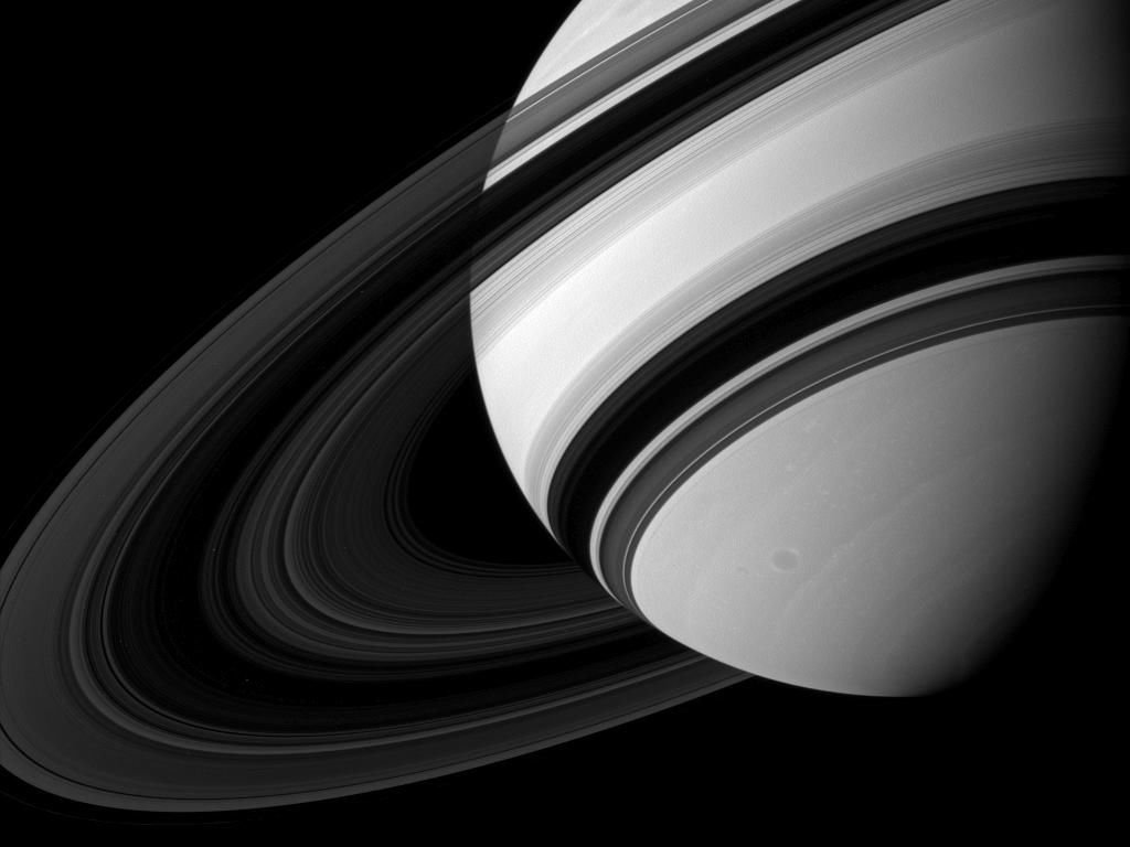 data collected saturns giant - HD1136×852