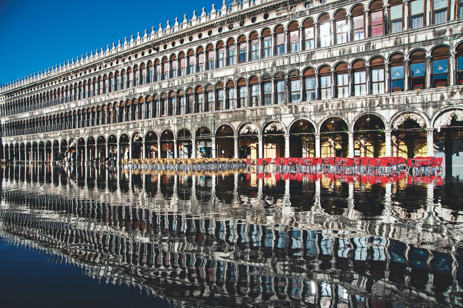 /upload/iblock/a79/a798d3084d9e992a19dee462968739d7.jpg