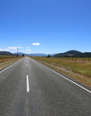 /upload/iblock/914/91411b2f54ee5c24da4847239ab90805.jpg