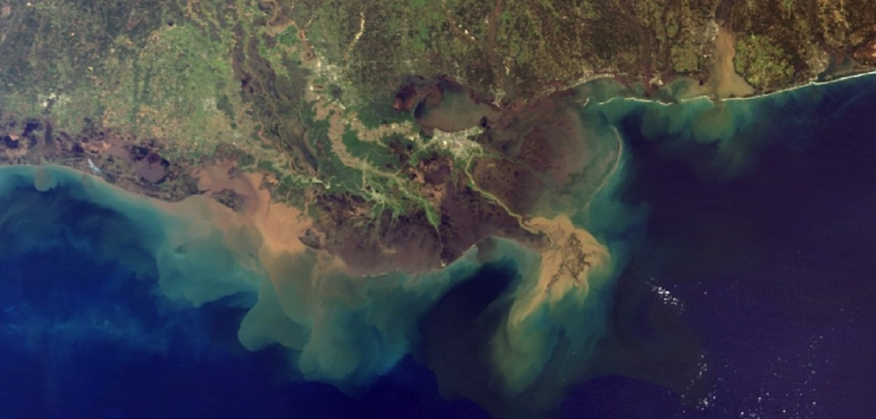 mississippi_river_delta_and_sediment_plume.jpg