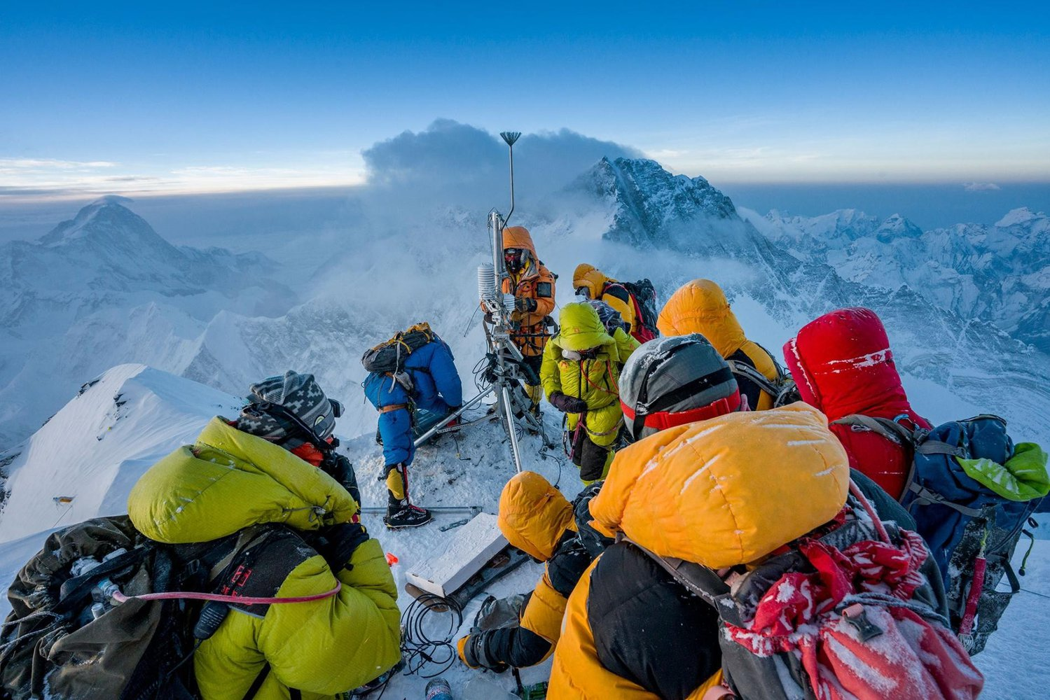 everest-science-near-summit-building-weather-station-group.ngsversion.1560455875045.adapt.1900.1.jpg