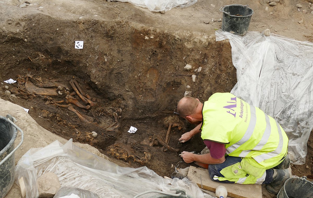 osteologist-ola-magnell-is-excavating-a-horse-skeleton.jpg