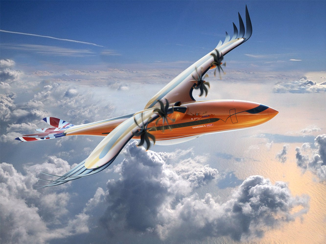 Airbus-Bird-of-Prey-concept-plane.jpg