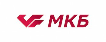 mkb-logo-cut_NEW2.jpg