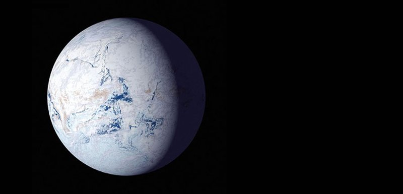 Snowball-Earth.jpg