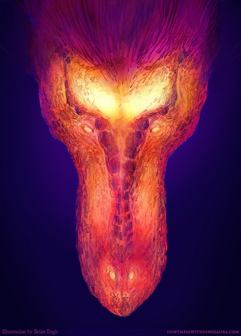 Thermal-Tyranno-Dorsal-Colored6.jpg