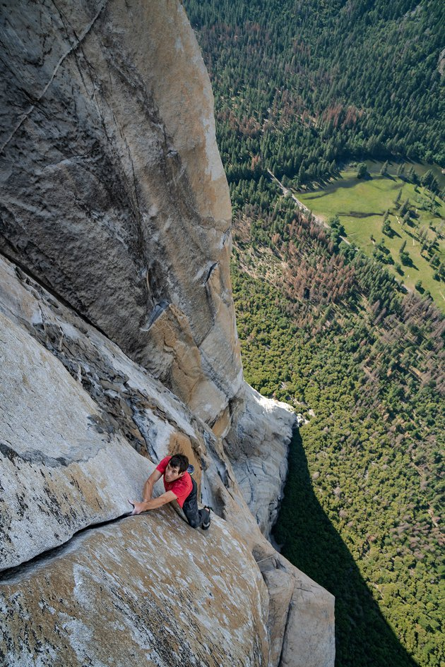 best-of-the-decade-jimmy-chin-alex-honnold.jpg