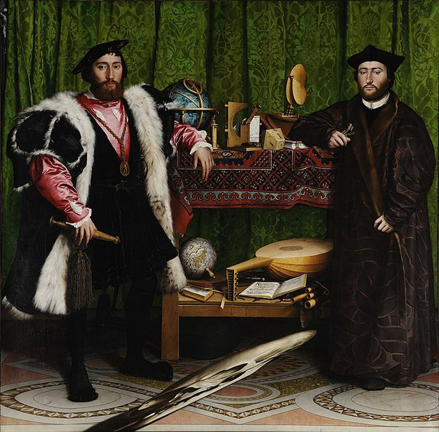 731px-Hans_Holbein_the_Younger_-_The_Ambassadors_-_Google_Art_Project.jpg