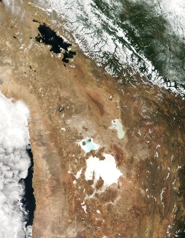 Lake_Titicaca_Modis_Sensor_Nov_4_2001.jpg