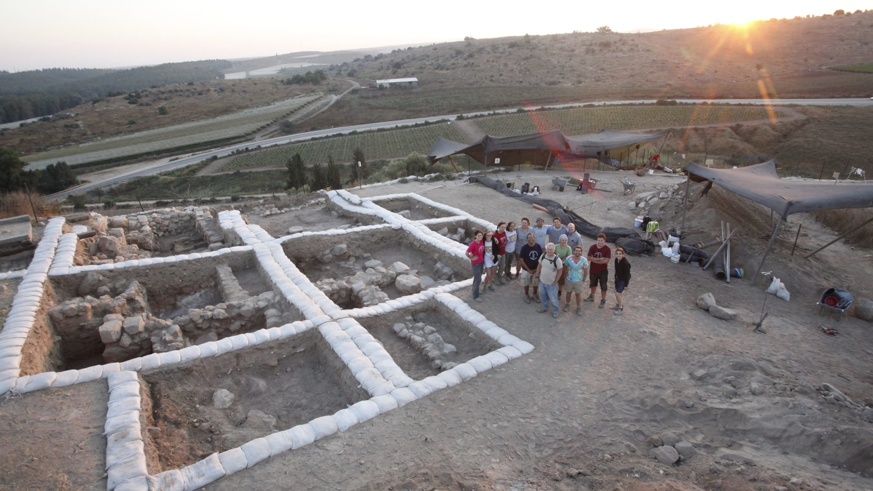 Temple-at-Tel-Lachish_Courtesy-of-the-Fourth-Expedition-to-LachishJPG-scaled-e1581950319948.jpg