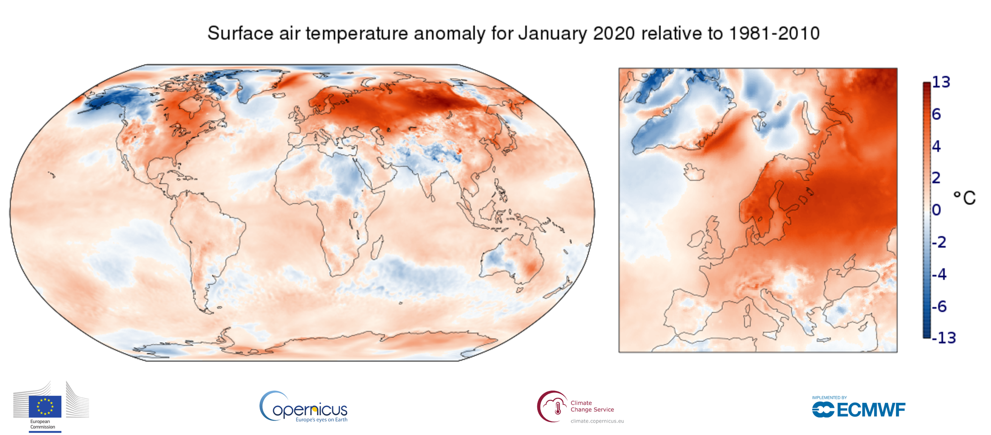 map_1month_anomaly_Global_ea_2t_202001_v02.png