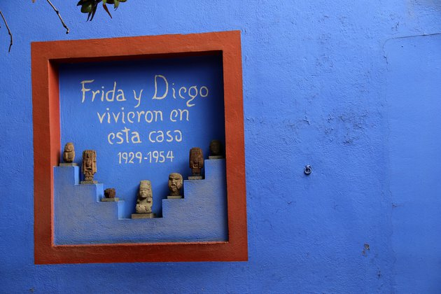 Frida Kahlo Museum - Mexico City.jpg