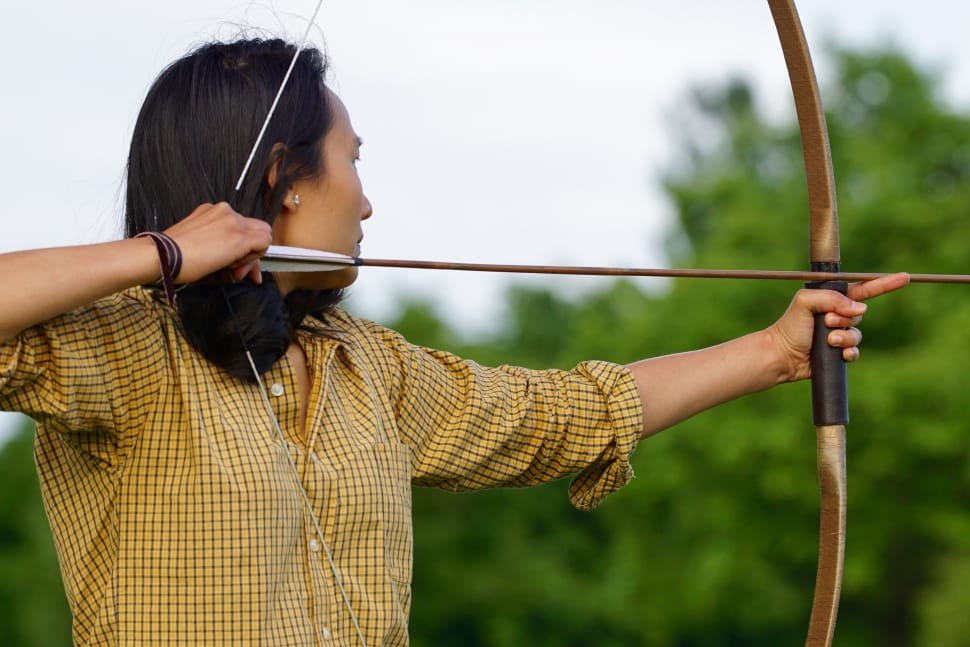 archery-bow-and-arrow-objectives-arch-wallpaper-preview.jpg