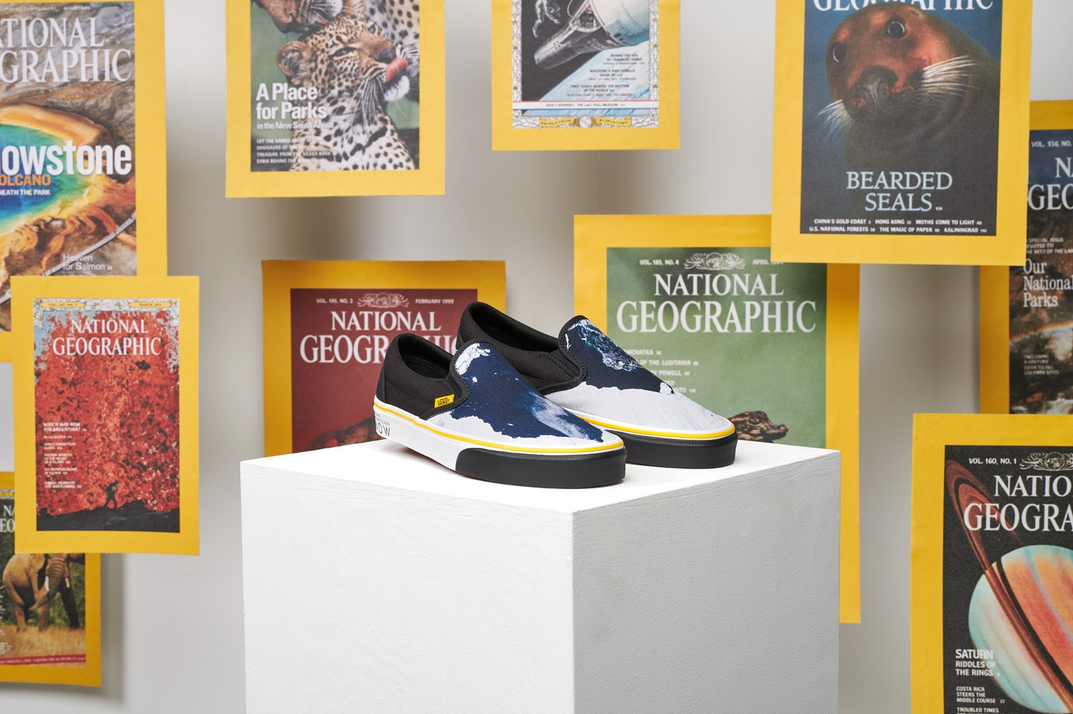 SP20_VN0A4U38WT3_ClassicSlip-On_NatGeo_Then-NowGlacier_Elevated.jpg