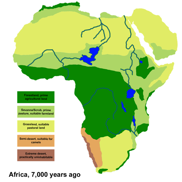 Africa_Climate_7000bp.png