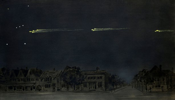 Meteoric_Display_of_February_9,_1913,_as_seen_near_High_Park_by_Gustav_Hahn.jpeg