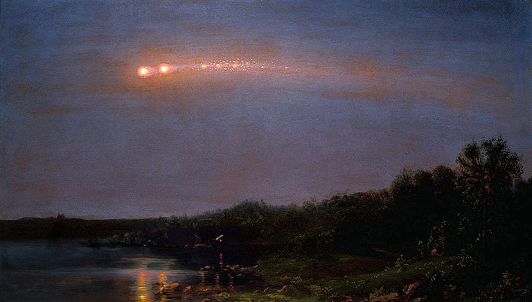 Frederic_Church_Meteor_of_1860.jpg