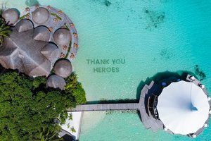 Baros Maldives_Thank you Heroes_LR.jpeg