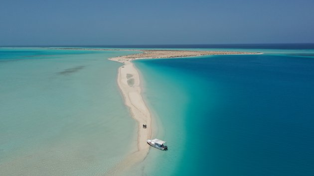 The Red Sea Project Aerial 1.JPG