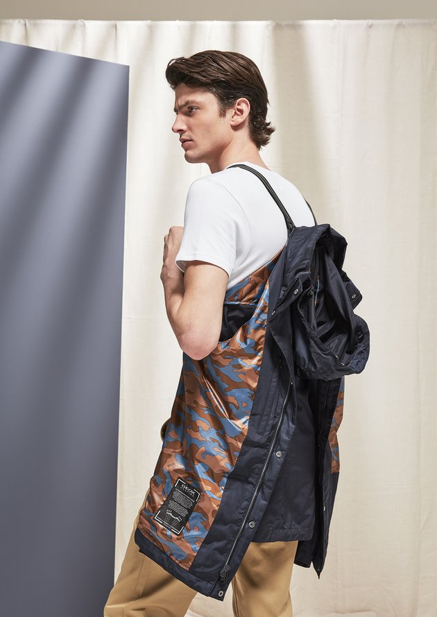 GEOX SPRING SUMMER 2021 MAN RTW COLLECTION  (2a) — копия.jpg