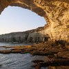 Sea_caves_Cape_Greco_9.jpg