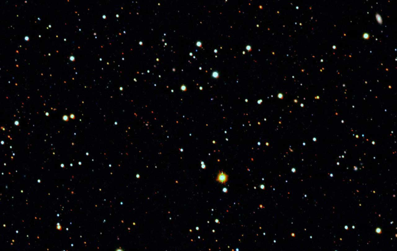 Tucana-II-ultra-faint-dwarf-galaxy.jpg