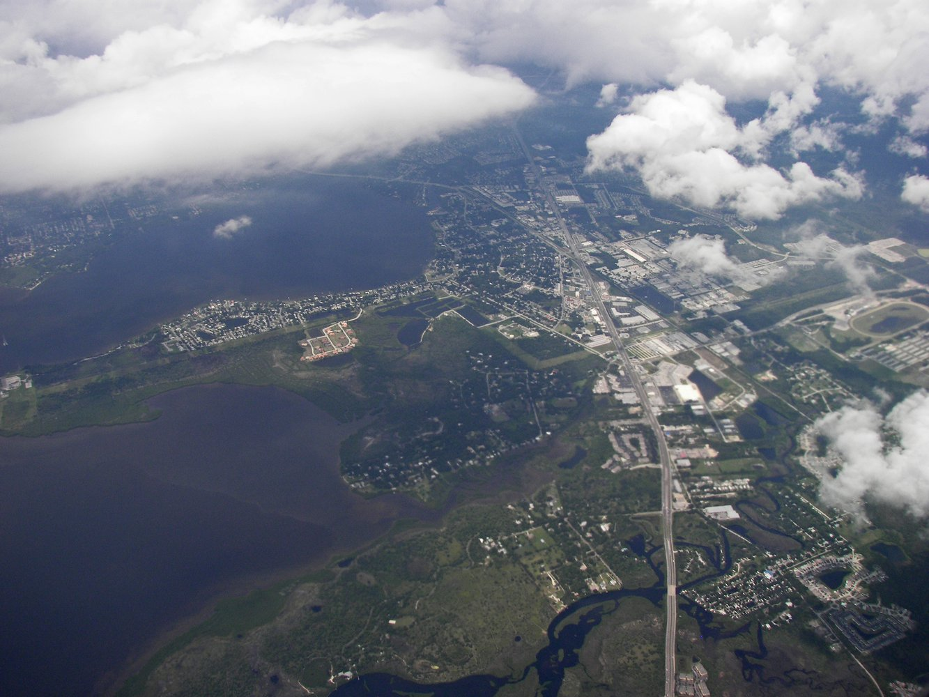 Aerial_view_of_Oldsmar,_Florida.jpg