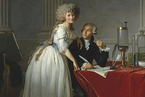 540px-David_-_Portrait_of_Monsieur_Lavoisier_and_His_Wife.jpg