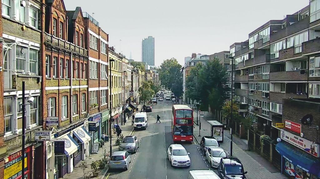 MM8500_Goswell Road_London33.jpg